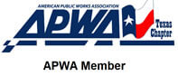 american-public-workers-association-member