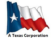 texas-storm-drain-cover-corporation