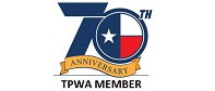 texas-public-works-association